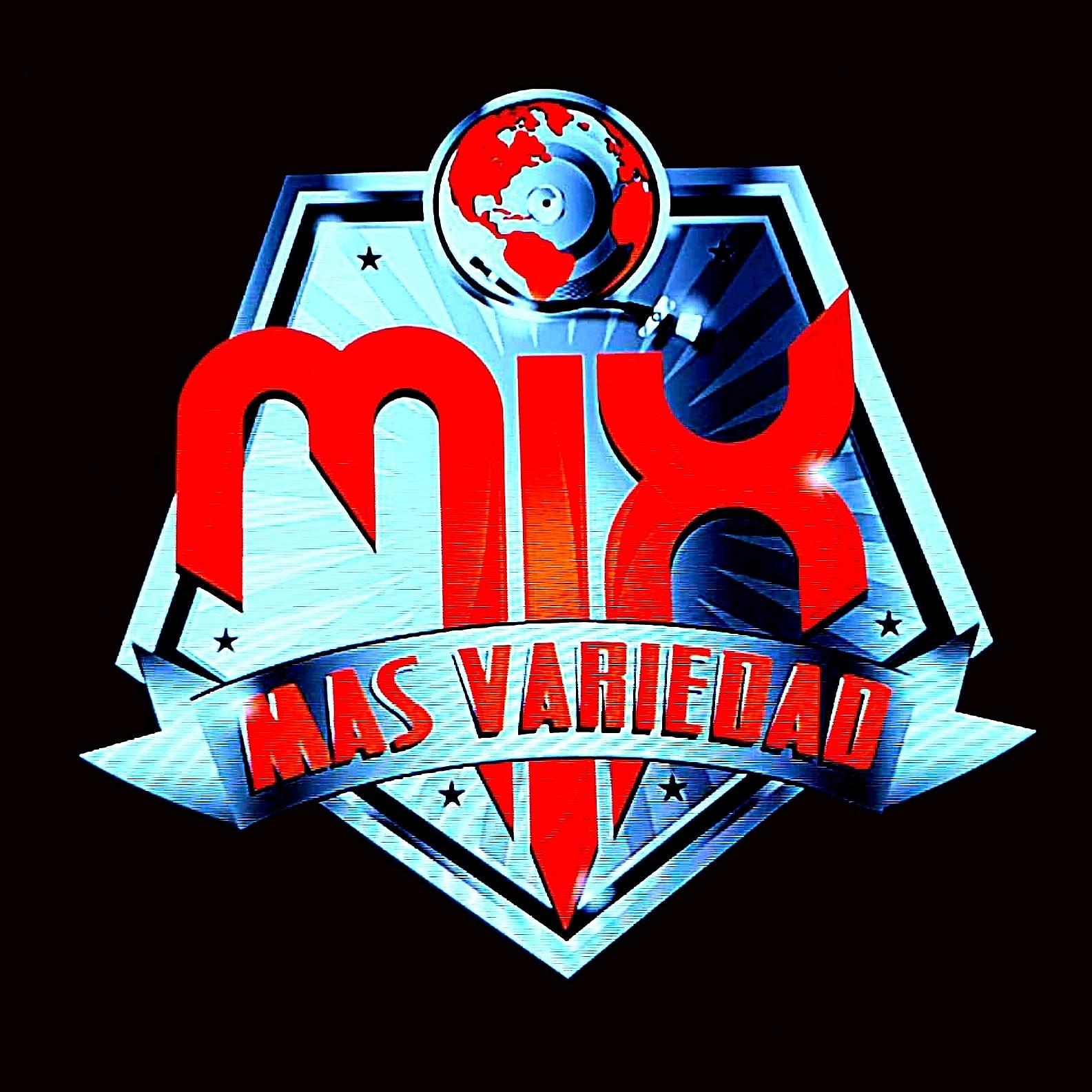 MixMasVariedad