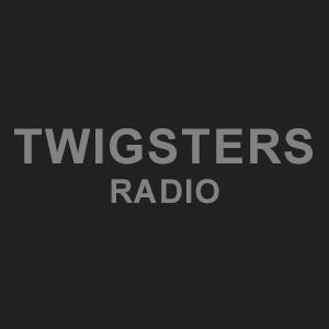 Twigsters Radio