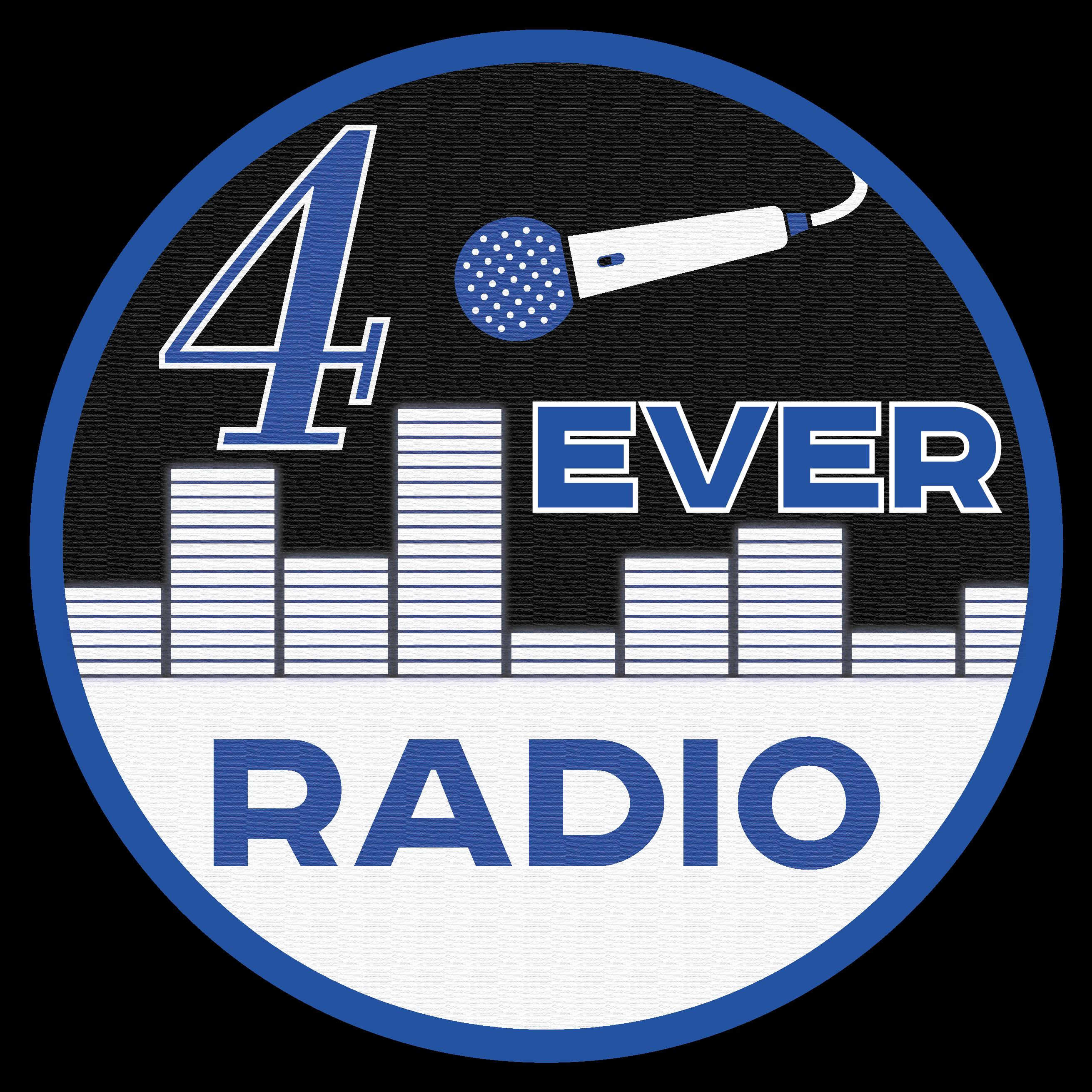 4EverRadio 4Ever Yours