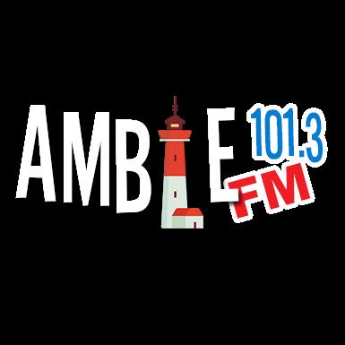 Amble FM