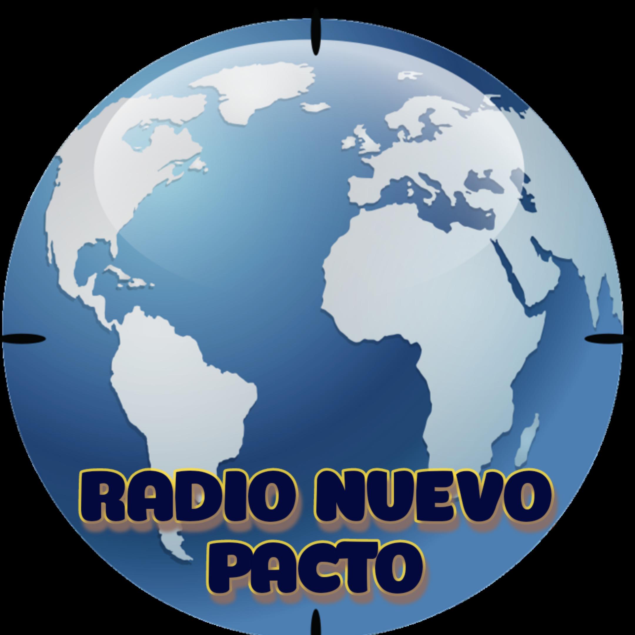 Radio Nuevo Pacto