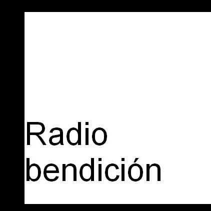 Radio Bendición 32.30