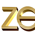 zeta100 radio