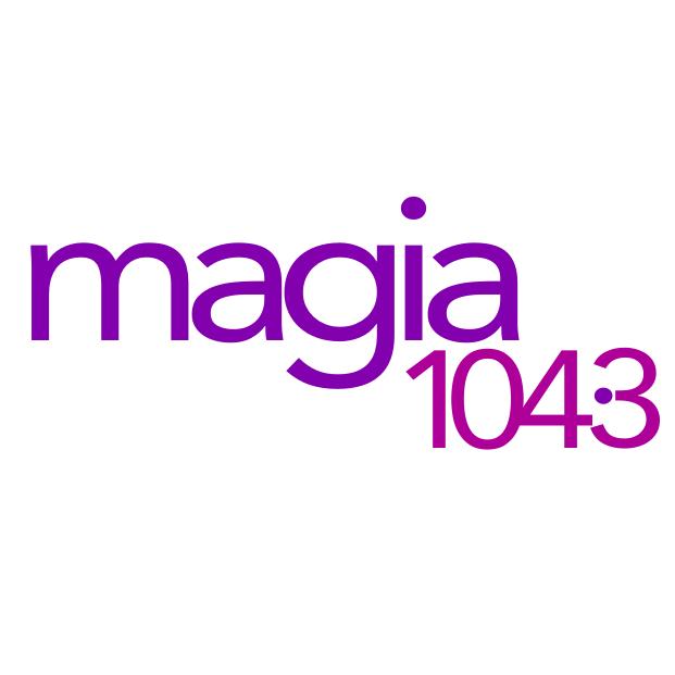 Magia 104.3