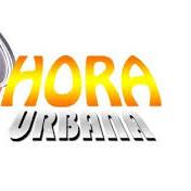 La hora urbana