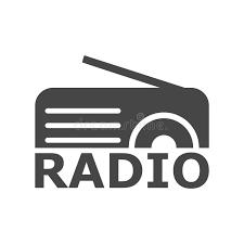 LaRadioDeJulien