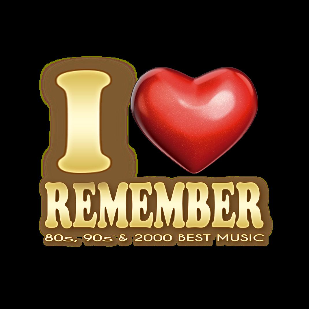 I LOVE REMEMBER RADIO