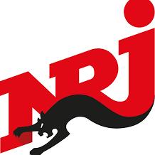 NRJ FUN 2.0