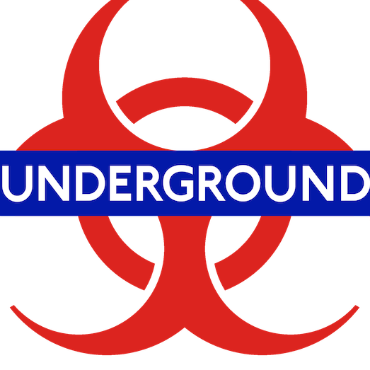 National Underground Radio