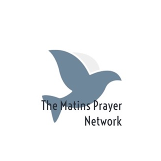 The Matins Prayer Network