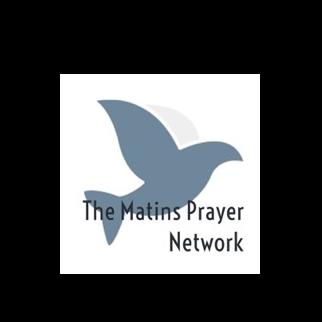 The Matins Prayer Network