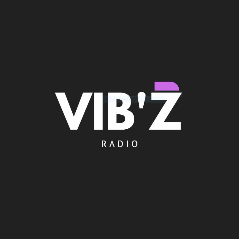 VIB'Z