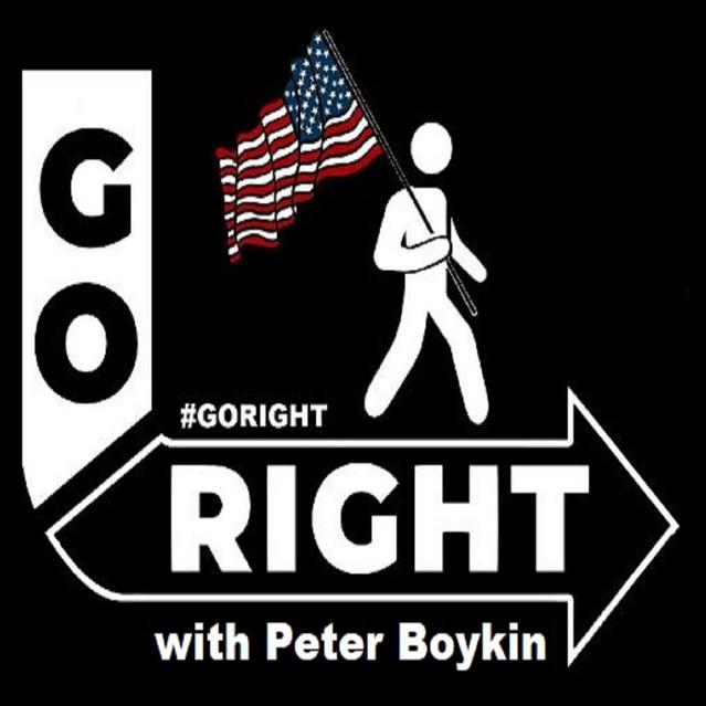 Go Right Radio