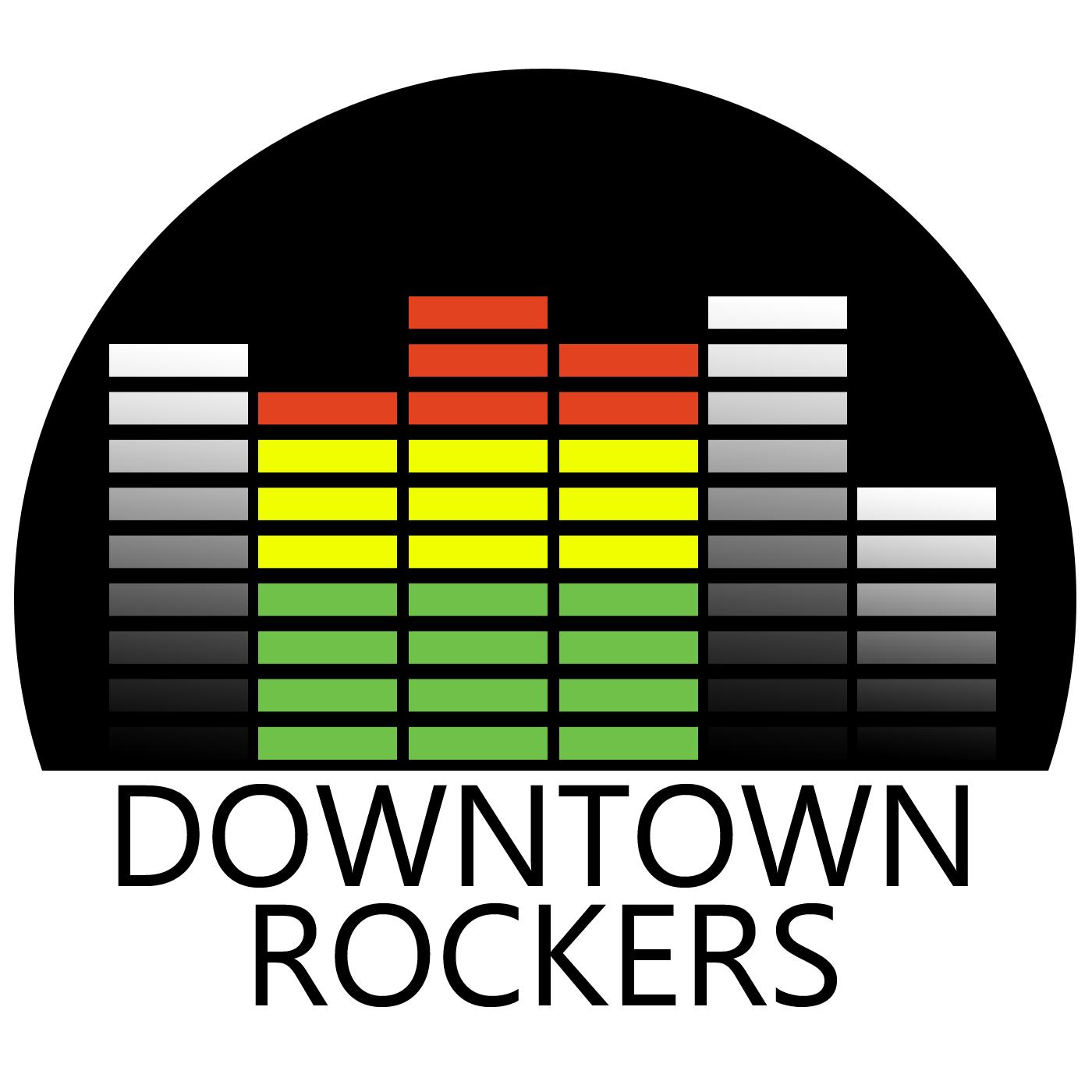 Downtown Rockers
