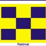 Rakimat Communications