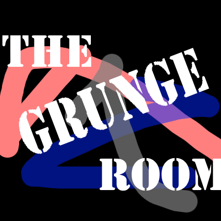 GrungeRoomRadio