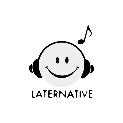 Laternative