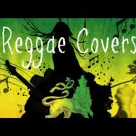 Raggae Covers