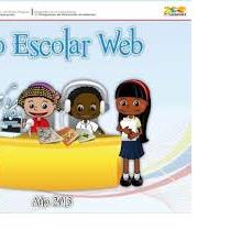 RADIO WEB ESCOLAR DE LARA