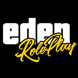 EDENRP TU RADIO