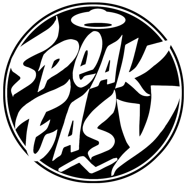 Speakeasy Promotions Radio