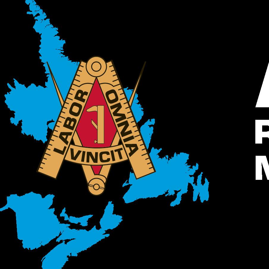 ACRC Broadcast