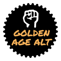 Golden Age Alt