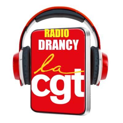 cgtdrancy