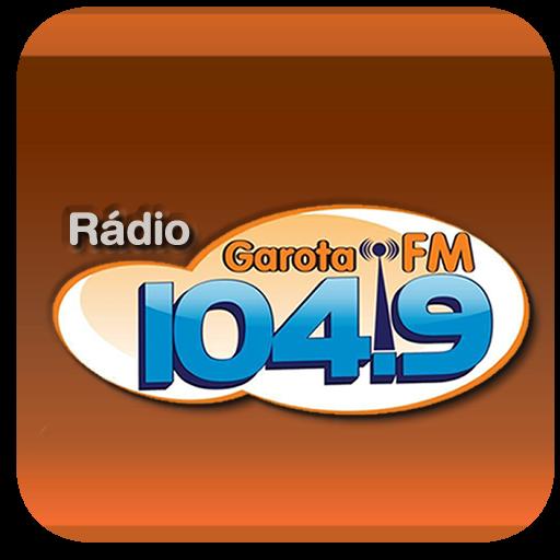 Garota FM