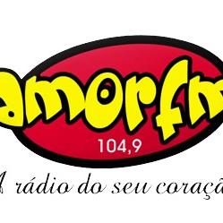 AmorFM104