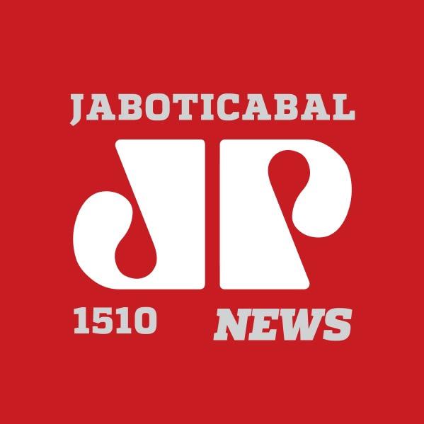 Pan News Jaboticabal
