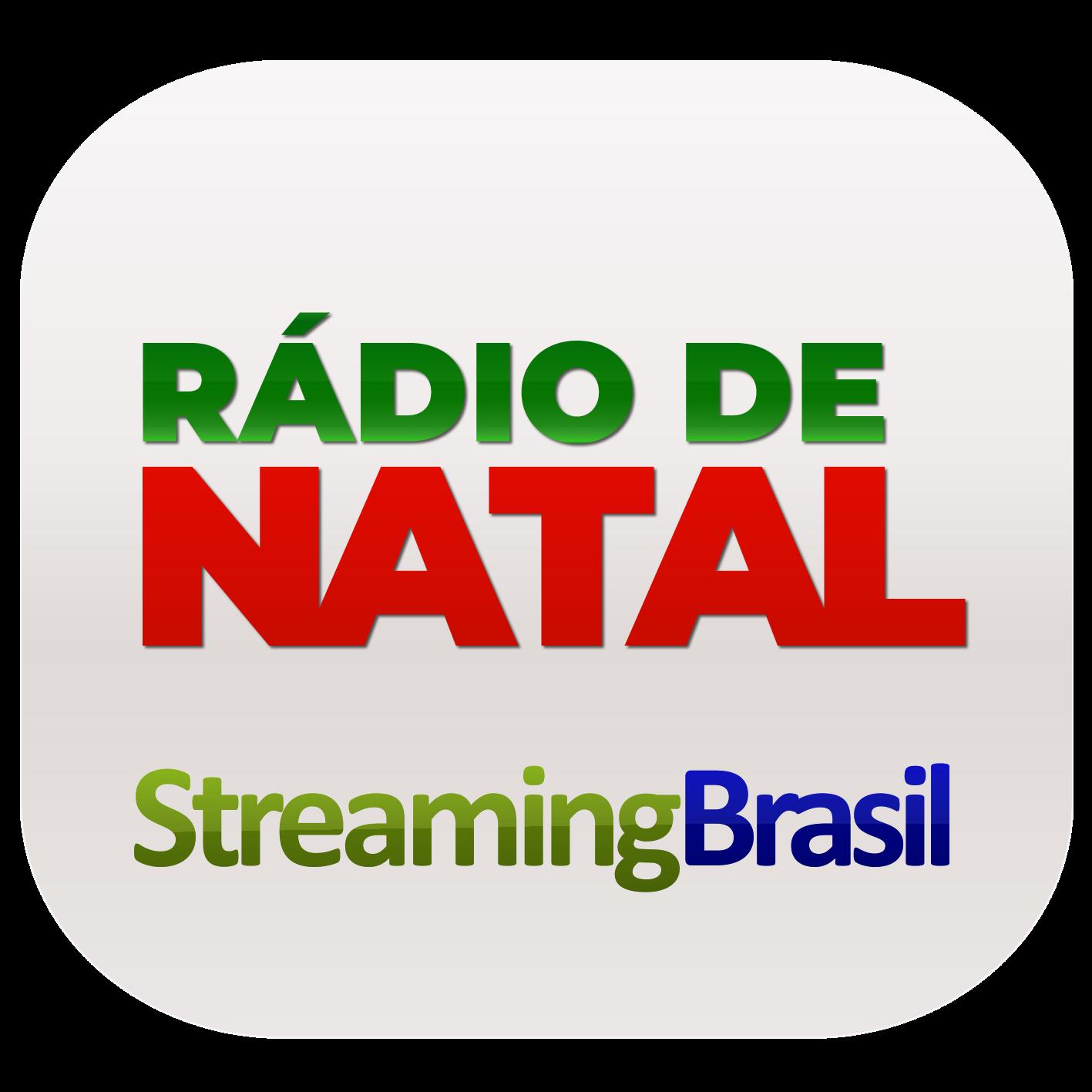 Radio de Natal