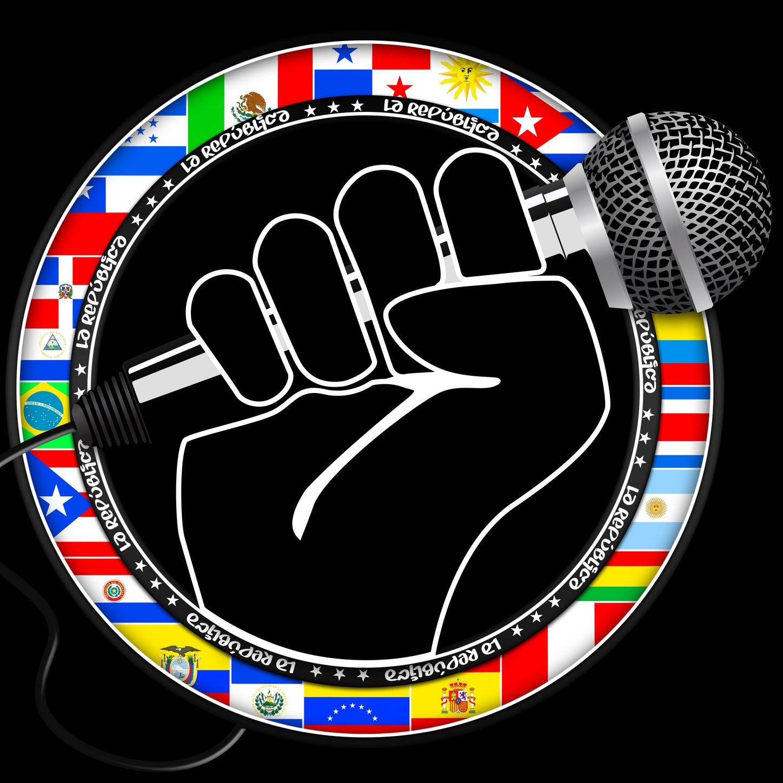 Barrio Beats Radio