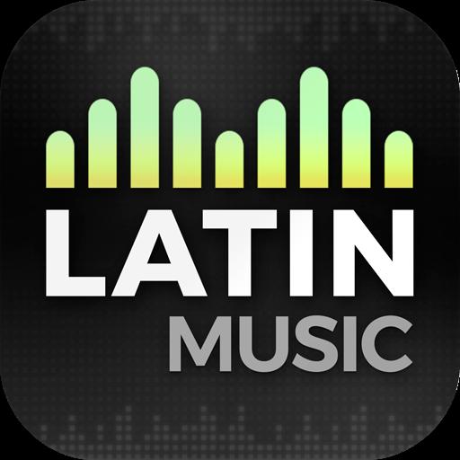 Latin Fusion Music
