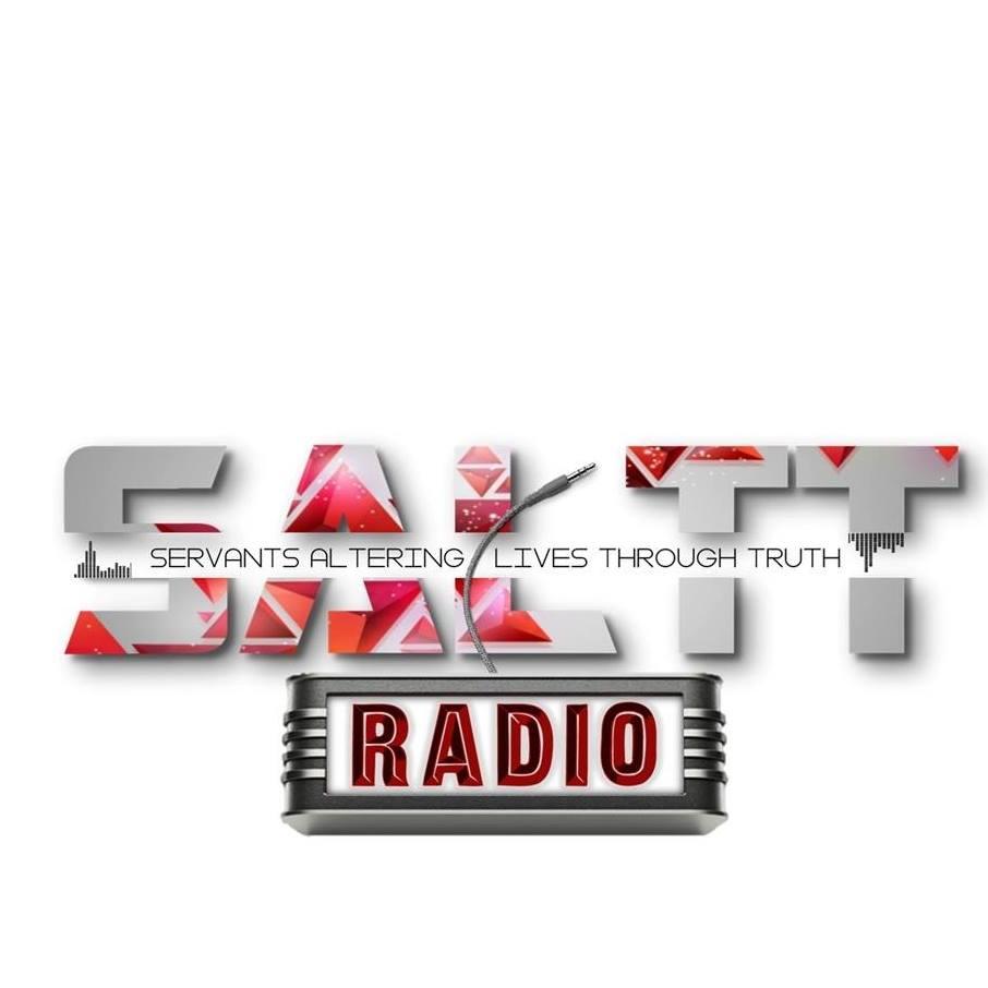 SALTT Radio Network