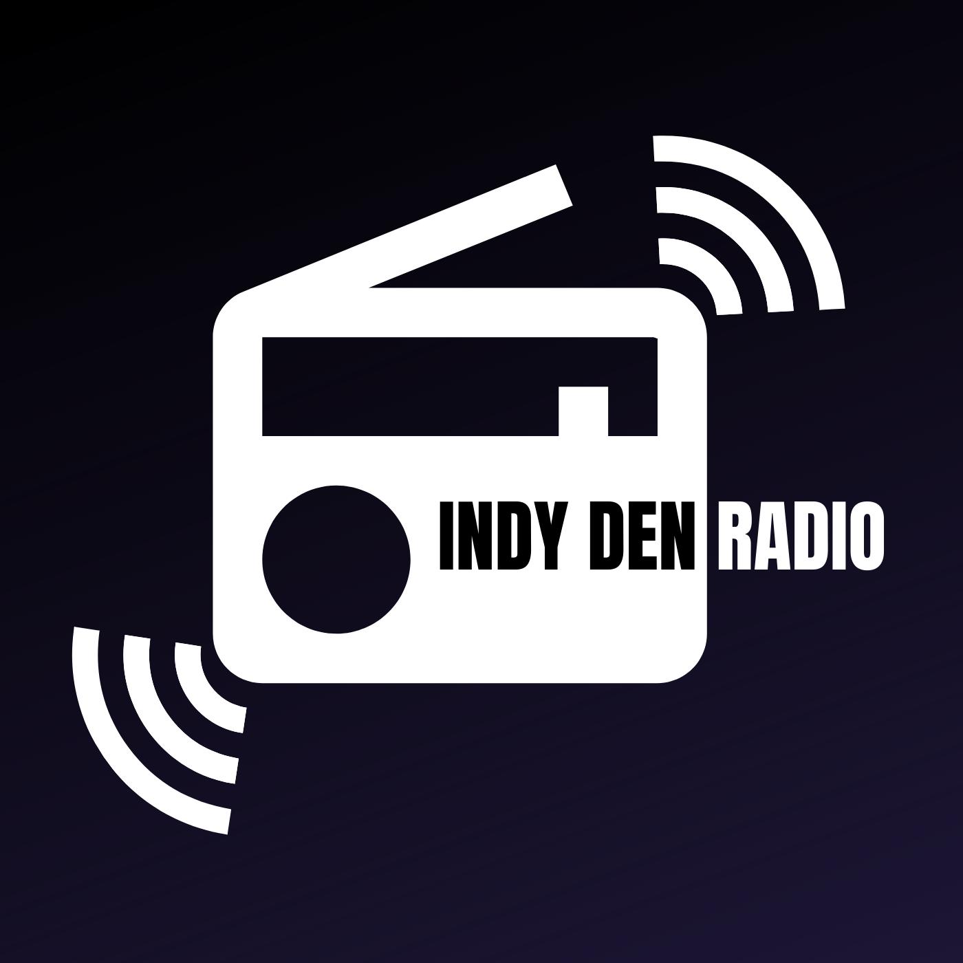 Indy Den Radio