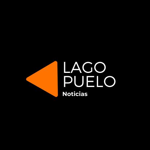 Lago Puelo Noticias