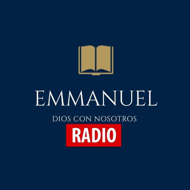 Dios con nosotros Radio