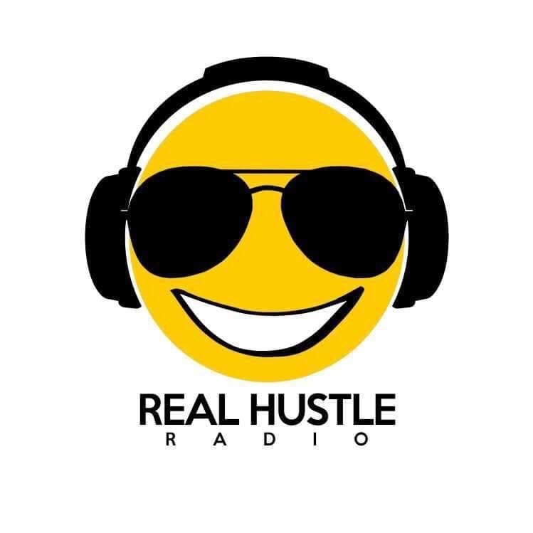 Hustle Radio