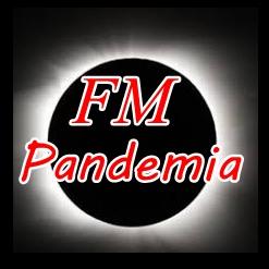Fm Pandemia