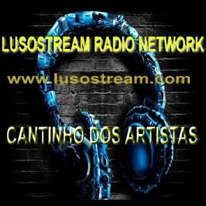 (((( RADIO NOSSA MUSICA )))) www.lusostream.com