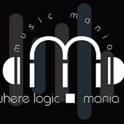 MusicMania