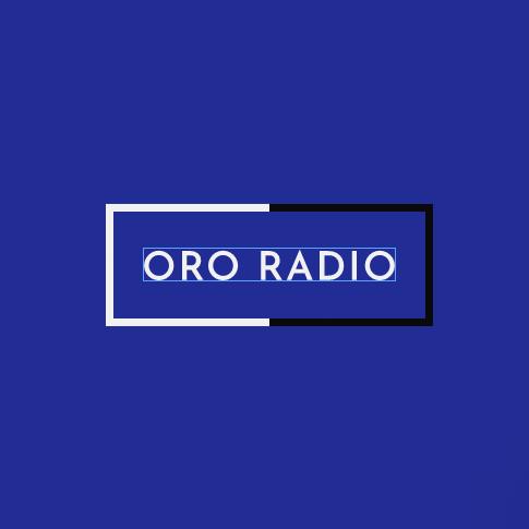 ORO RADIO