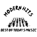 Modern Hits