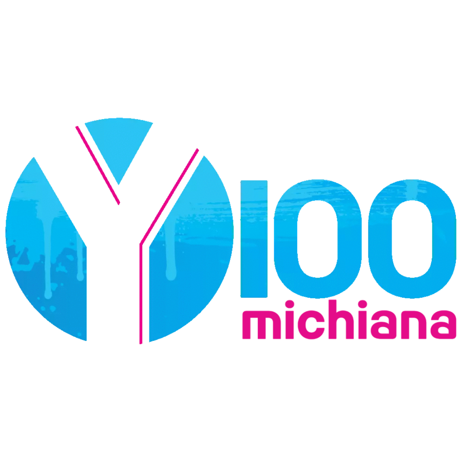 Y100 - The Internet's #1 Hit Music Station (Server 2)
