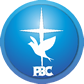 PBC Wisdom FM