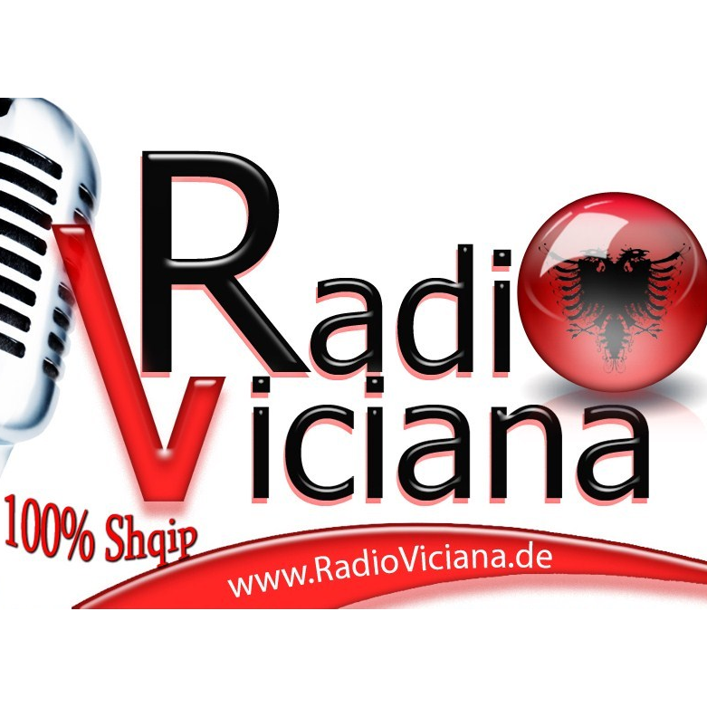 Radio Viciana FOLK - 100% Shqip - www.radioviciana.com