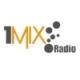 1Mix Radio EDM Stream