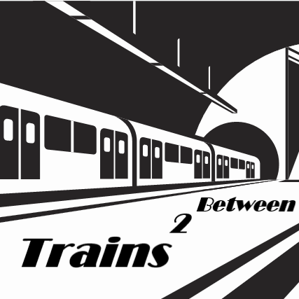 Between2Trains