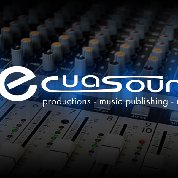 Ecuasound Radio